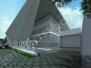 Manado Data Center