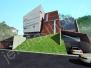 pekan baru residence